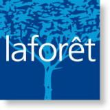 LAFORET IMMOBILIER BIARRITZ