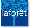 LAFORET IMMOBILIER - Agence de la malmaison