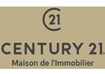 C21 MAISON DE L IMMOBILIER