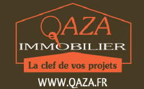QAZA IMMOBILIER