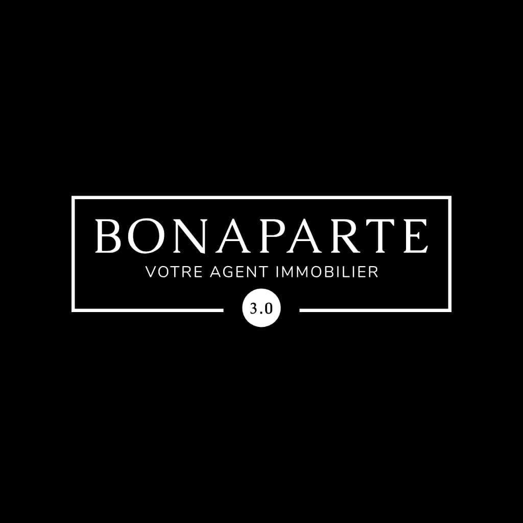 LE BON APPART