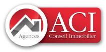 A.C.I. IMMOBILIER