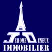 Professionnel JEROME DENEUX IMMOBILIER