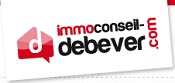 IMMOCONSEIL DEBEVER