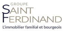Agence Saint Ferdinand