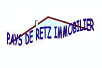 PAYS DE RETZ IMMOBILIER