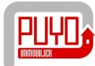 Agence immobilière PUYO IMMOBILIER
