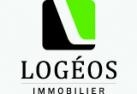 Agence immobilière LOGEOS