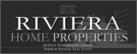 Riviera Home Properties