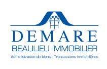 DEMARE IMMOBILIER