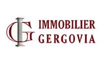 IMMOBILIER GERGOVIA