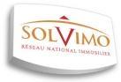 Agence immobilière SOLVIMO LA SEYNE SUR MER