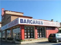 BARCARES IMMOBILIER