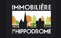 L IMMOBILIERE DE L HIPPODR