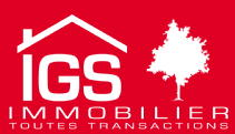I.G.S IMMOBILIER