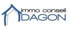 Agence immobilière IMMO CONSEIL DAGON