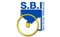 SAINT BRIEUC IMMOBILIER (S.B.I)