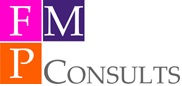 FMP CONSULTS