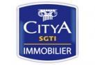 Agence immobilière CITYA SGTI