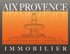 AIX PROVENCE IMMOBILIER