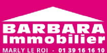 Barbara Immobilier