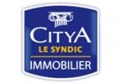 Agence immobilière CITYA LE SYNDIC
