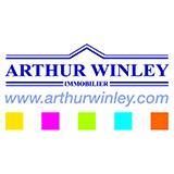 ARTHUR WINLEY Chambly