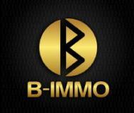 B'IMMO