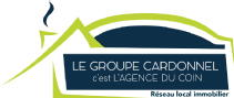 GROUPE CARDONNEL IMMOBILIER