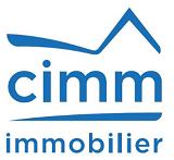 CIMM IMMOBILIER VOREPPE