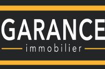 GARANCE Immobilier Daumesnil