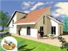 Agence immobilière AGENCE LES BEAUX ARTS