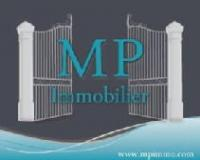 M.P IMMOBILIER