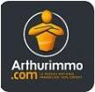 Professionnel ARTHURIMMO.COM - ORLEANS - LA CHAPELLE