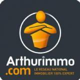 ARTHURIMMO NAY
