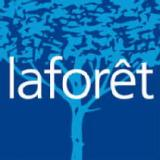 LAFORET IMMOBILIER