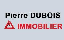 PIERRE DUBOIS IMMOBILIER