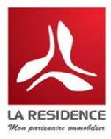 LA RESIDENCE EVRY