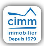 CIMM IMMOBILIER CHANTILLY