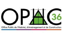 OPAC 36