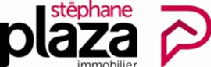 Stéphane Plaza Immobilier Vanves