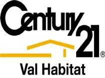 CENTURY 21 - VAL HABITAT