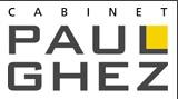 CABINET PAUL GHEZ