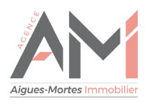 AGENCE AIGUES MORTES IMMOBILIER