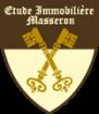 Agence immobilière ETUDE IMMOBILIER MASSERON