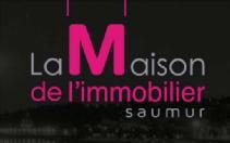LA MAISON DE L IMMOBILIER
