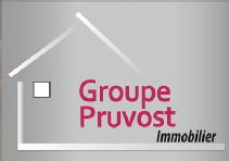 GROUPE PRUVOST IMMO