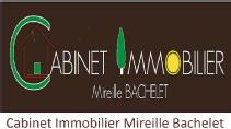 Cabinet Mireille BACHELET