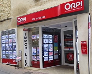 ORPI ABL IMMOBILIER