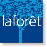 LAFORET NATION